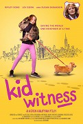 Kid Witness