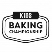 Kids Baking Championship (TV pořad)
