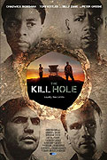 Kill Hole, The
