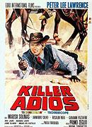 Killer, adios