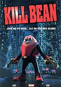 Zabiják Bean