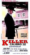Killer calibro 32