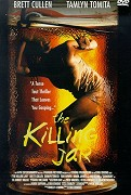 Killing Jar, The