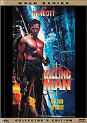 Killing Machine, The