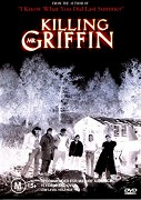 Únos profesora Griffina