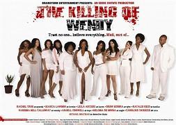 Killing of Wendy