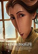 Kinematograph, The