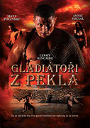 Gladiátoři z pekla