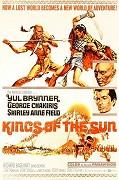 Králové slunce