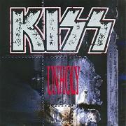 Kiss - Unholy (hudební videoklip)