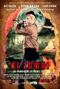 KL Zombi