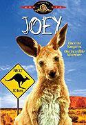 Klokan Joey