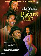 Klub hráčov