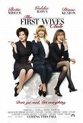 Klub odložených žien
