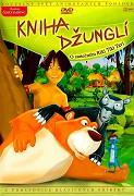 Kniha džunglí: O statečném Riki Tiki Tavi