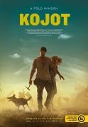 Kojot