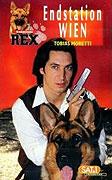 Komisár Rex: Konečná stanica Viedeň