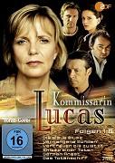 Kommissarin Lucas - Vertrauen bis zuletzt