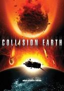 Koniec ľudstva: Zrážka planét