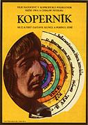 Koperník