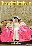 Koreanische Hochzeitstruhe, Die