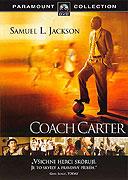 Kouč Carter