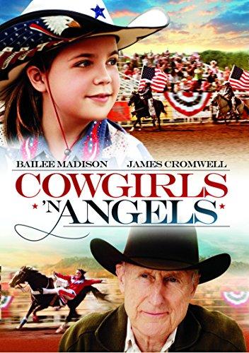 Kovbojky a anjeli