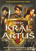 Kráľ Artuš