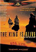 Kráľ žije