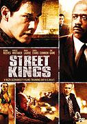 Králi ulice