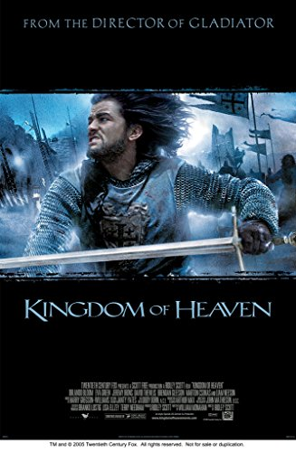 Kráľovstvo nebeské