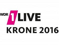 Krone 2016 - Der Radio Award (TV pořad)