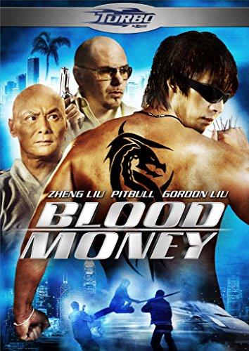 Krvavé peniaze