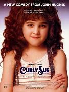 Kučeravá Sue