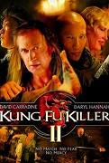 Kung Fu zabijak 2