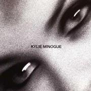 Kylie Minogue - Confide in Me (hudební videoklip)
