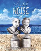 La Belle Noise