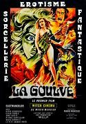 La Goulve