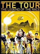 La légende du tour de France