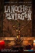 La Noche del Virgen