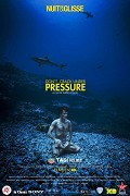La Nuit de la Glisse - Don't Crack Under Pressure
