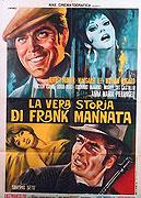 La Vera storia di Frank Mannata