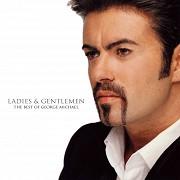 Ladies & Gentlemen: The Best of George Michael (hudební videoklip)