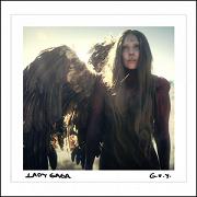 Lady Gaga - G.U.Y. (hudební videoklip)