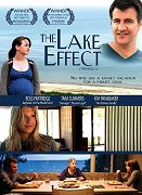 Lake Effect, The