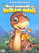 Land Before Time XI: Invasion of the Tinysauruses, The