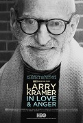 Láska a zloba Larryho Kramera