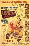 Las Vegas Hillbillys, The