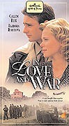 Láska a vojna