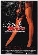 Láska a vražda